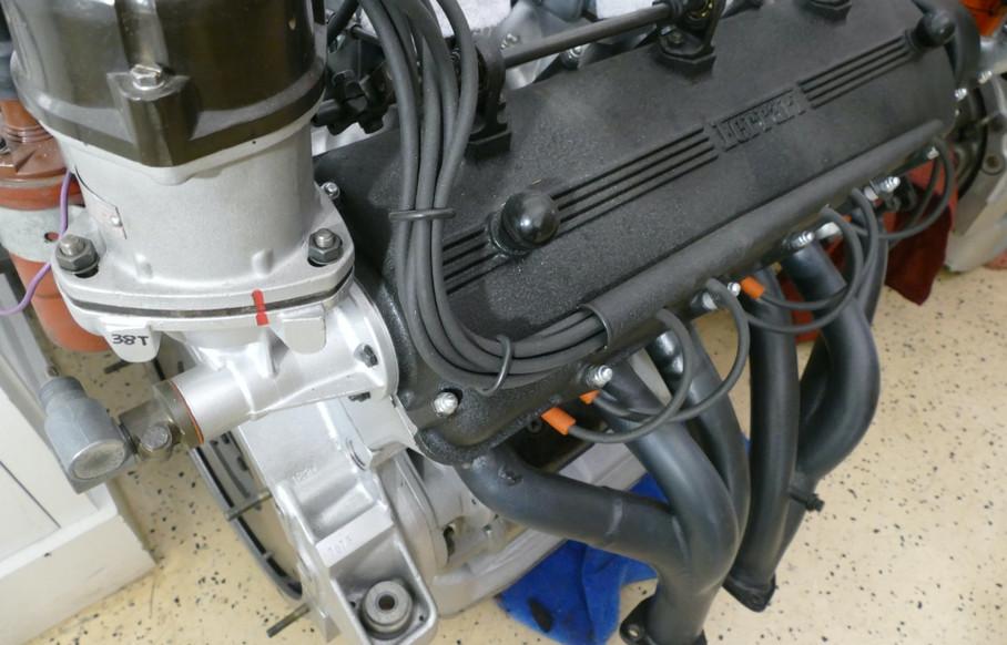 1965 330 GT 2+2 series II c00005.JPG