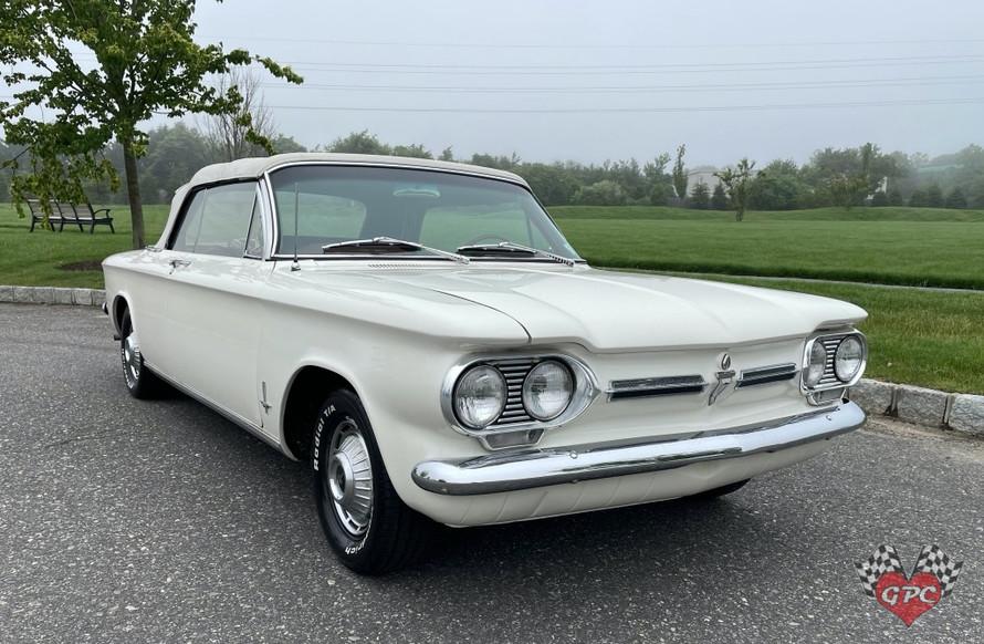 1962 CORVAIR00023.jpg