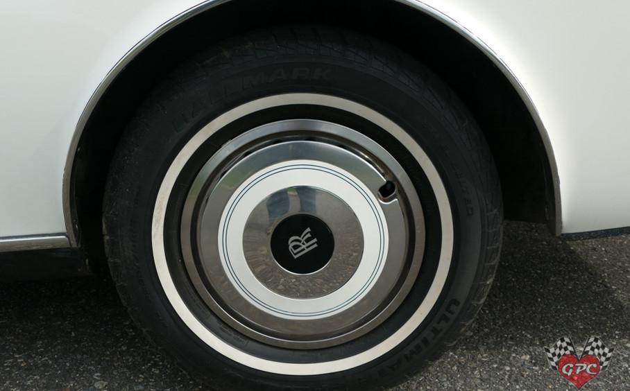1989 CORNICHE II00024.JPG