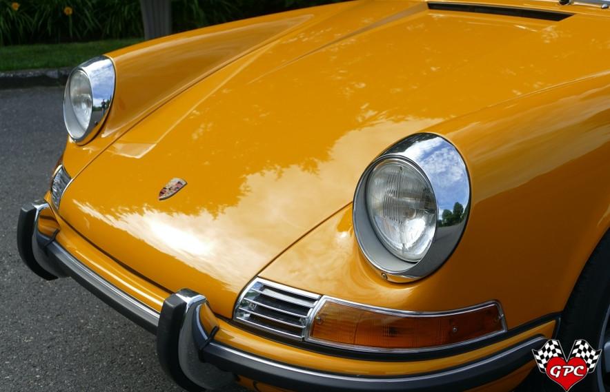 1972 911T Targa00027.JPG
