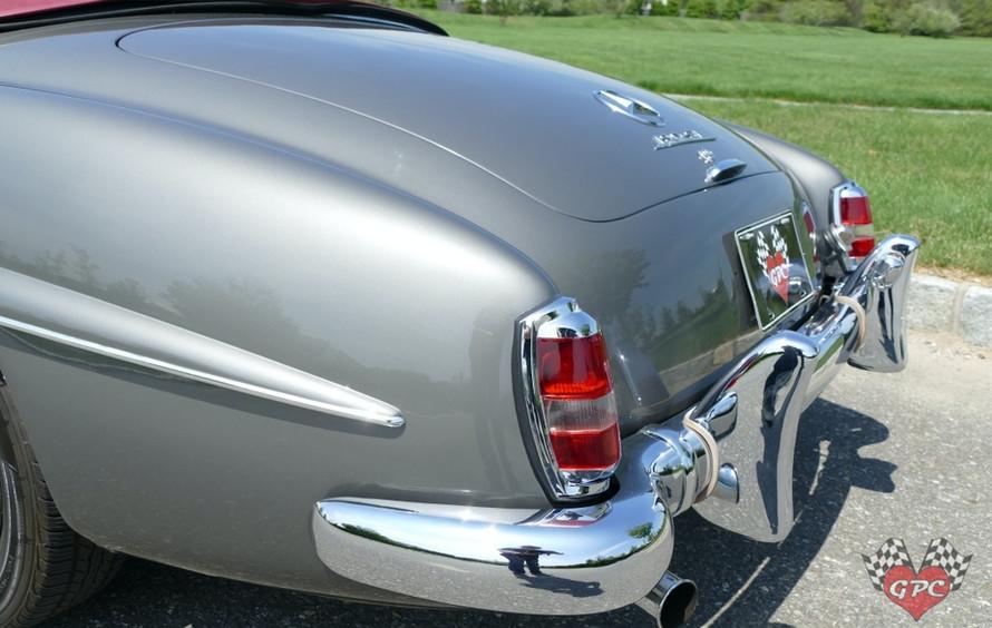 1961 190SL00025.JPG