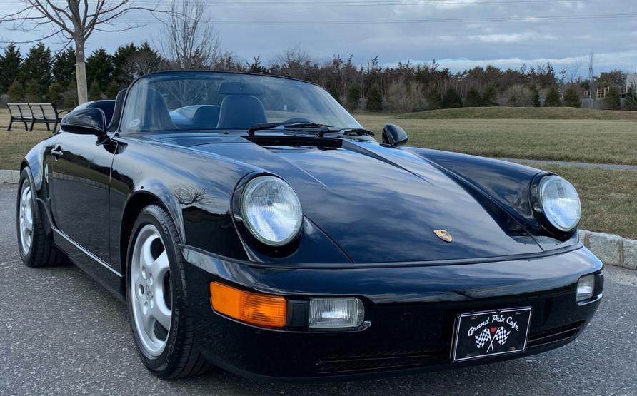 1994 964 Speester00002.jpg