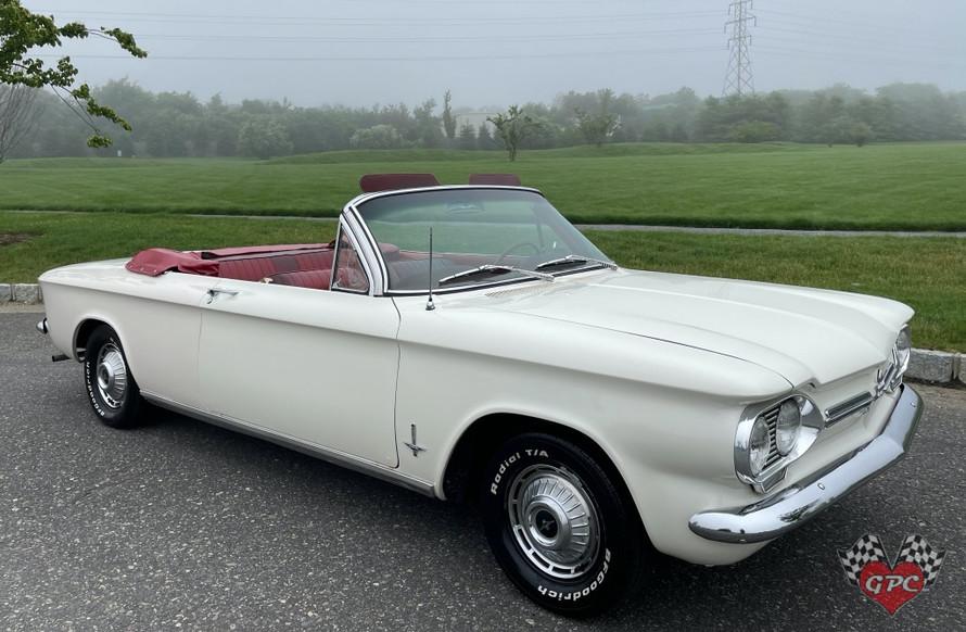 1962 CORVAIR00006.jpg