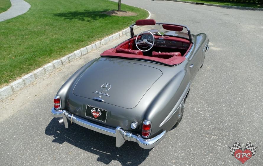 1961 190SL00014.JPG