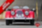 1964 Morgan 4:4 Series V B1071.png