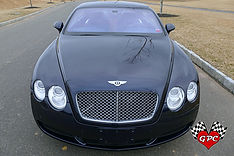 2005 Bentley GT Coupe00001.JPG