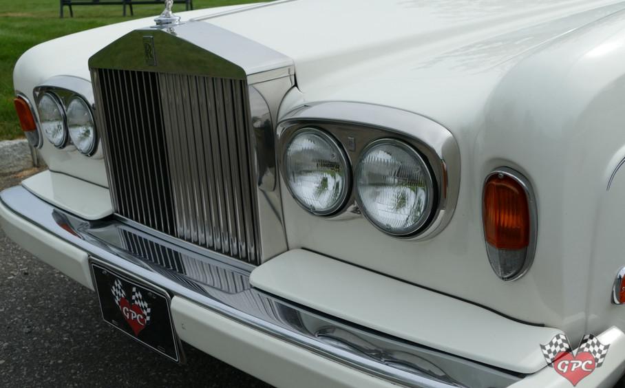 1989 CORNICHE II00016.JPG
