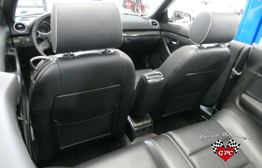 2008 AUDI RS400039.JPG