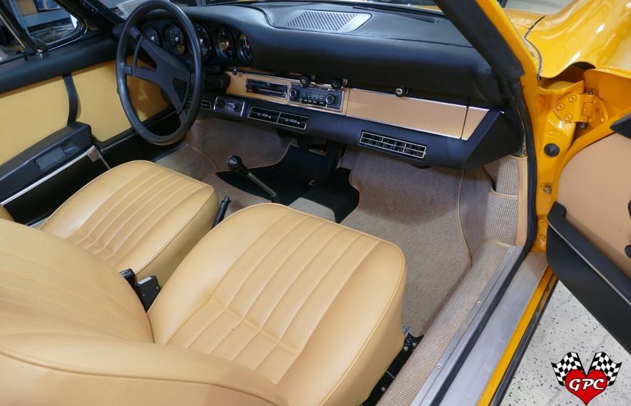 1972 911T Targa00040.JPG