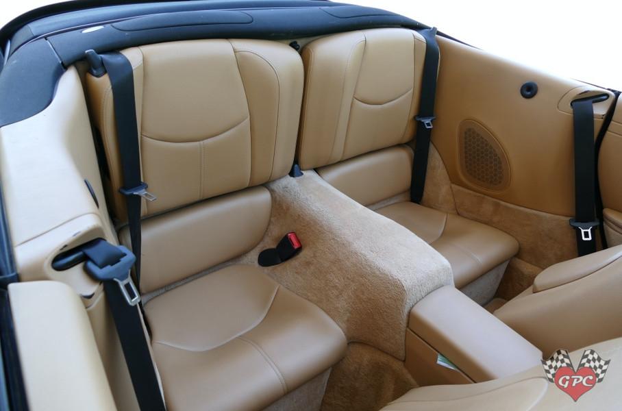 2010 911 CARRERA00026.JPG