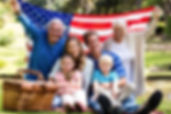 Family based Immigration cases handled by the Woodlands Immigration Attorney