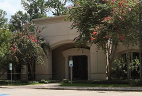 Office of The Woodlands Immigration Attorney