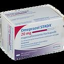 omeprazol-stada-20-mg-kapseln-magensaftr