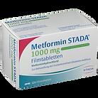 metformin-stada-1000-mg-filmtabletten-fi