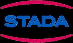 1200px-Stada_logo.png