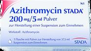 Azithromycin-STADA-200mg-5ml-Pulv-z-Hers