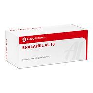 enalapril_10mg_tab_100_al_clean_1000px_l
