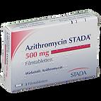 azithromycin-stada-500-mg-filmtabletten-