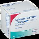 gabapentin-stada-100-mg-kapseln-hartkaps