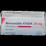 atorvastatin-stada-20-mg-filmtabletten-f