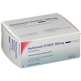 metformin-stada-500-mg-filmtabletten-fil
