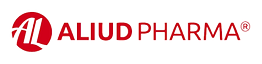 ALIUD_edited.png