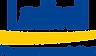 Ladival_Logo.png