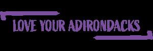 lyadk-logo.png