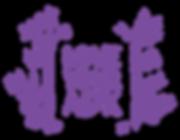 lyadk-header-logo.png