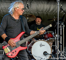 MEXFEST ELECTRIC SECT PAUL03.jpg
