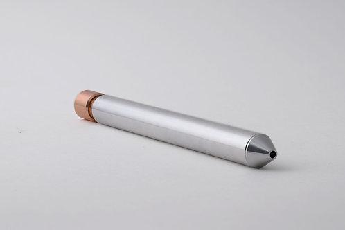 Aluminum Aluminum Copper