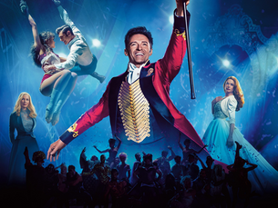 The True Story Behind The Greatest Showman