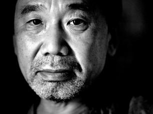 More than Murakami