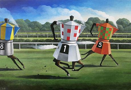 1 La course des chevaux-vapeur.jpg
