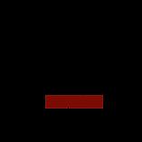 Logo-orKs-carre.png