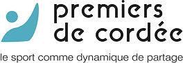 logo-premiers-de-cordée.jpg