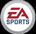 logo-ea-sports-png-40.png