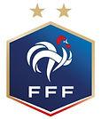 logo-fff.JPG