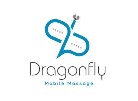 Dragonfly Mobile Massage Logo.png