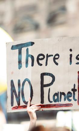 Da Ca' Foscari il podcast che parla di sostenibilità