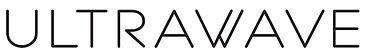 ultrawave_logo.jpg