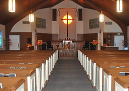 inside church_edited.jpg