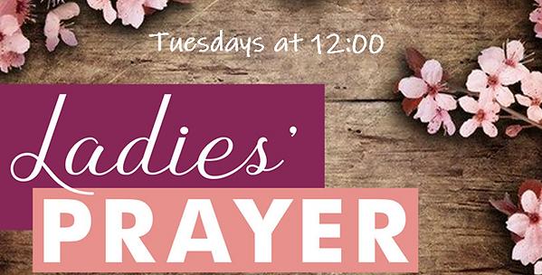 Ladies' Prayer Meeting.PNG