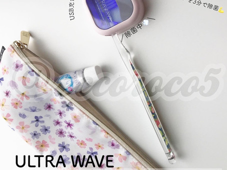 【衝撃】便器より汚い歯ブラシ!! たった3分で99.9%除菌しちゃうキャップ!!