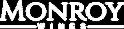 Monroy Logo White.png