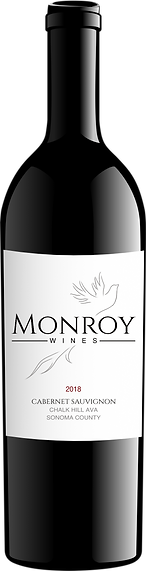 Pouring bottle with label.png