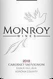 LRG Monroy Label.png