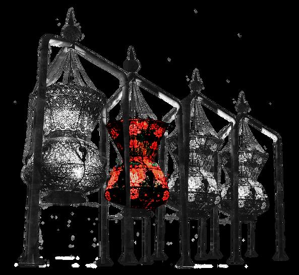 Lanterns_edited.png