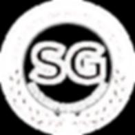 SGLOGOWHITE.png