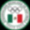 CircleOlympicFlag-1.png